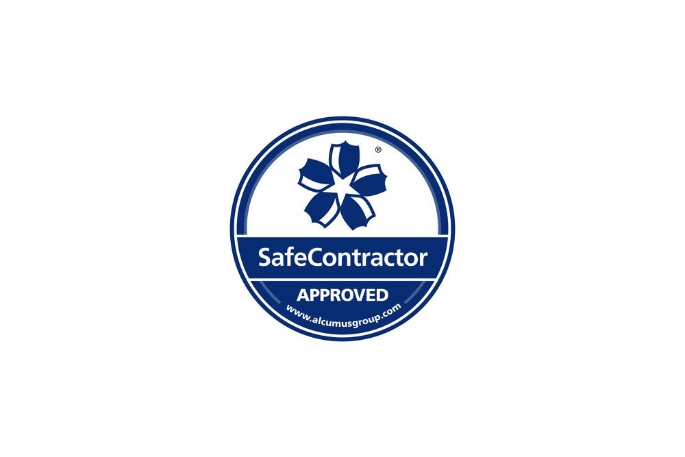 Safe Contractor Approved Air Conditioning Services
