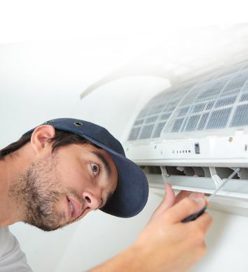Choosing an Air Conditioning Product